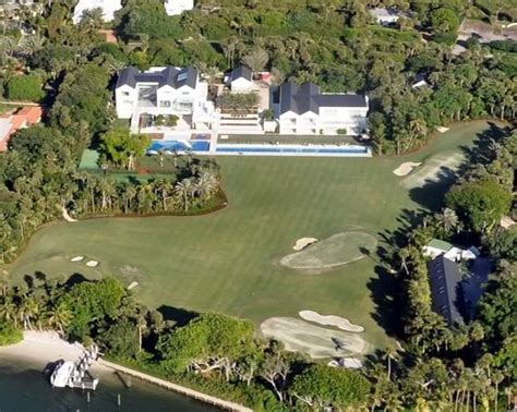 tiger woods house pin by sara valadez on tiger woods pinterest