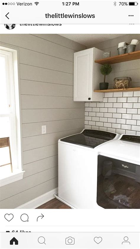 shiplap gray the 25 best gray shiplap ideas on pinterest shiplap
