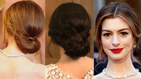 graduation ponytail hairstyles bride hair braided 2014 popular women hairstyles popular