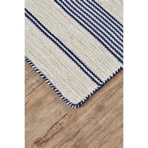 stripe indoor outdoor rug ticking stripe indoor outdoor rug shades of light