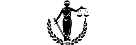 imagenes simbolo justicia verdad y justicia actualidad jur 237 dica