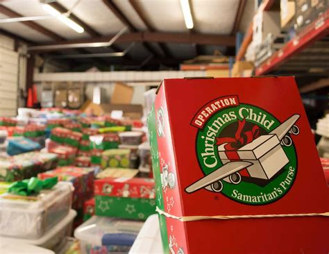 christmas gifts to send overseas operation child sending gifts to children overseas lifestyle lubbock avalanche