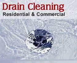 drain sewer cleaning repair charlotte nc concord king arthur plumbing nj plumber heating air conditioning