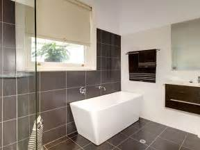 Bathrooms Bankstown Mighty Kitchens Sydney Design Bathroom Vanities Perth