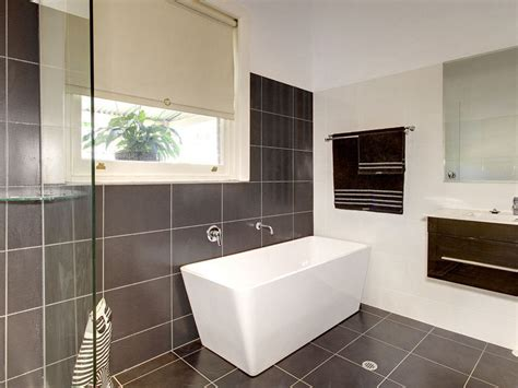 bathroom tile ideas australia bathrooms bankstown mighty kitchens sydney