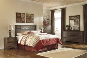 Sleep Number Bed Youngstown Ohio Signature Design By Allymore Bedroom