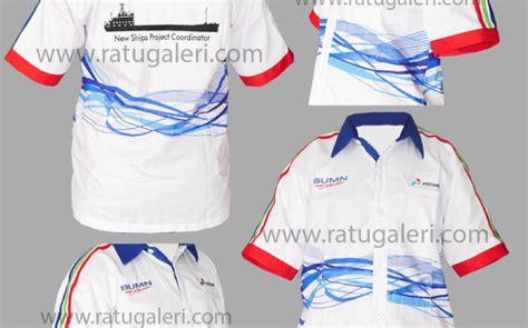 Kaos Polo Murah Sarana Event konveksi surabaya pabrik jaket seragam topi dan kaos