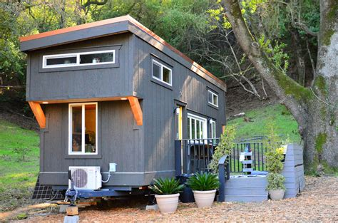 tiny tiny houses tiny house basics tiny house swoon