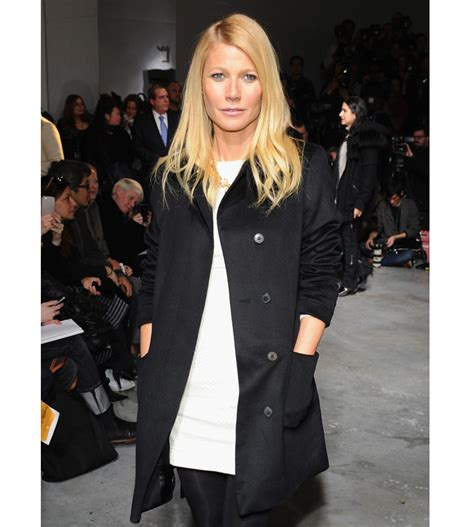 Gwyneth Paltrows Clothes Are On Sale by My Fashion