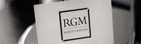 Cabinet Droit Des Affaires Lyon by Rgm Avocats Affaires Lyon Scp S Roume F Gutton M