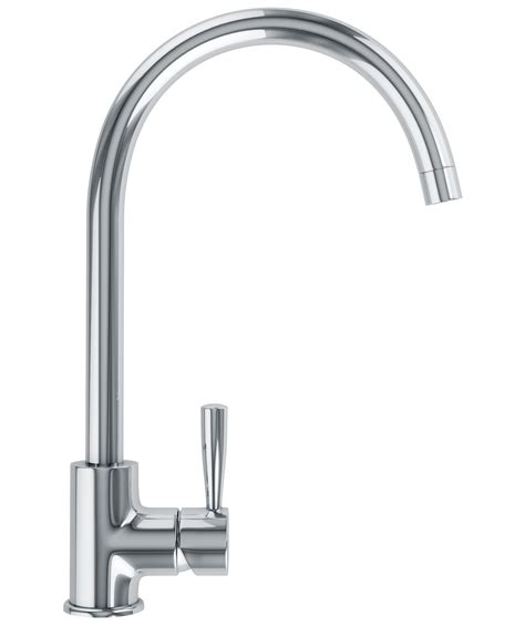 kitchen sink taps franke fuji kitchen sink mixer tap chrome more finish
