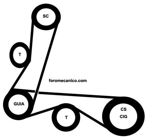 dayco belt diagram dayco serpentine belt diagrams dayco get free image