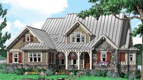 Appalachian Stream Frank Betz Associates Inc Southern Living House Plans Frank Betz