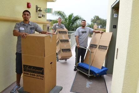 moving and packing moving company packing and moving company los angeles