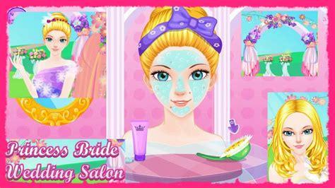 haircut games play now bridal hair salon games fade haircut