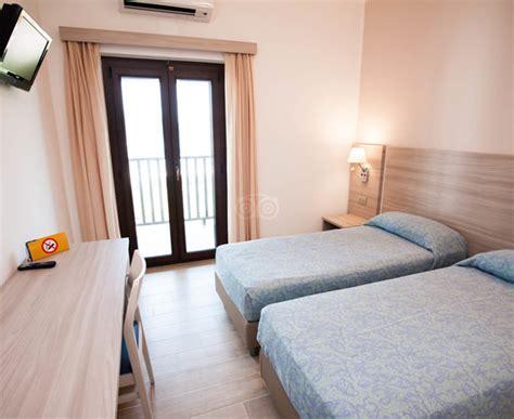 hotel porto conte alghero recensioni hotel portoconte alghero sardegna prezzi 2018 e recensioni