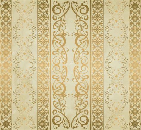 background design royal royal background images hq free download 13623