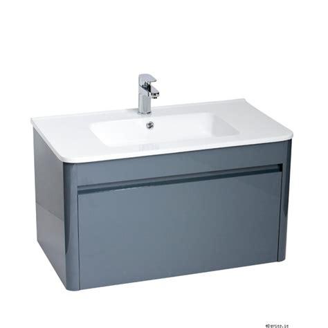 clearance bathroom furniture clearance bathroom furniture clearance bathroom vanities