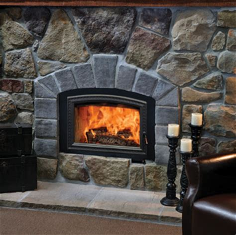 zero clearance fireplaces fireplace inserts wood pellet