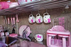girly kitchen decor hello kitchen appliances