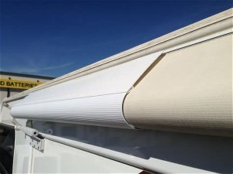 rv awning protective cover rv awning protective cover 28 images awning pro tech rv awning protection system