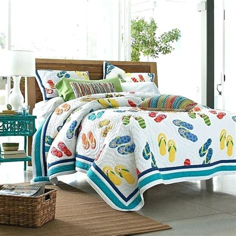 c bedding beach themed bedding uk c f santa catalina bedding beach