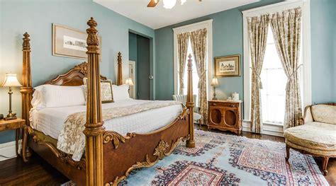 bed and breakfast in san antonio bed and breakfast in san antonio riverwalk king williams district