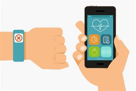 Best Seller In List Track the best fitness trackers in 2015 top selling list