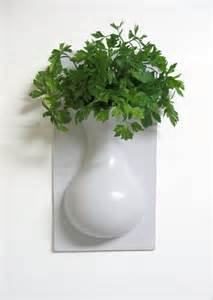 Wall Vases For Flowers » Ideas Home Design