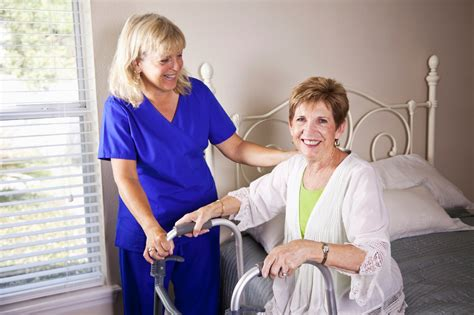 medicaid managed term services and supports mltss