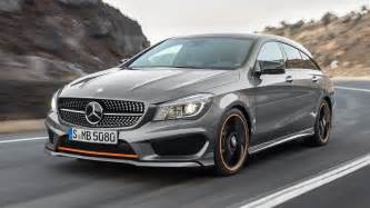 2016 mercedes benz cla45 amg shooting wallpapers9