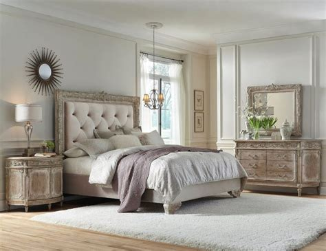 inspiring country bedroom ideas best ideas about country bedrooms on white french country bedroom furniture intended for the