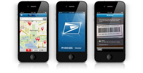 mobile usps apps for investigators usps mobile