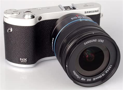 Kamera Samsung Nx300 Di Indonesia 10 kamera cuti pilihan libur