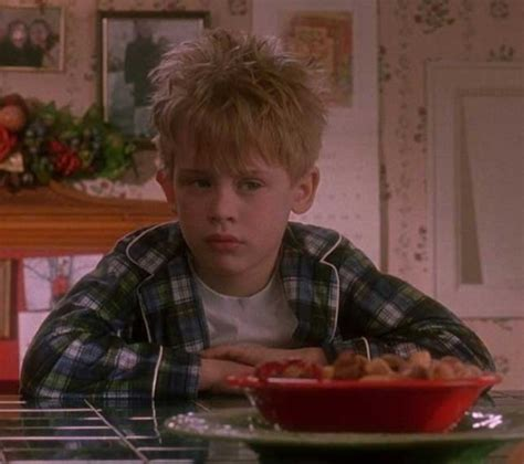 the dual nature of home alone part 2 overthinking it