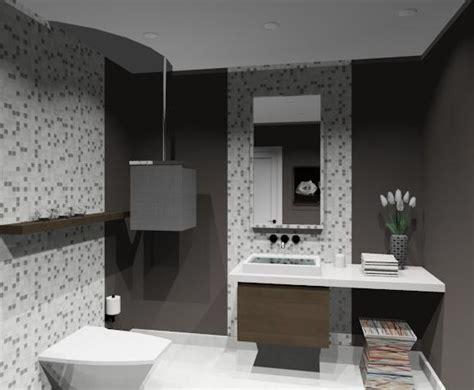 luxury powder rooms luxurious powder room