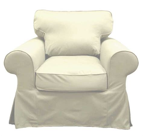 White Chair Slipcovers by Newknowledgebase Blogs Covers In Attractive Design