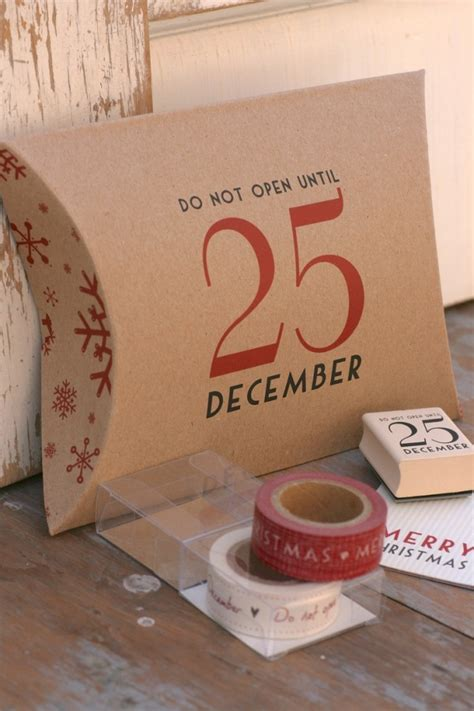 christmas gift wrapping ideas home design garden
