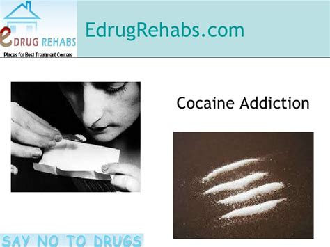 Cocaine Detox At Home by How To Find The Side Effects Of Cocaine Addiction