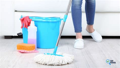 clean your home pro tips on how to clean your home the right way top reveal
