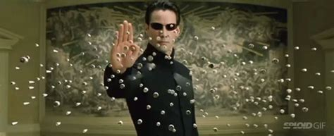 matrix wallpaper gif download the matrix gif find share on giphy