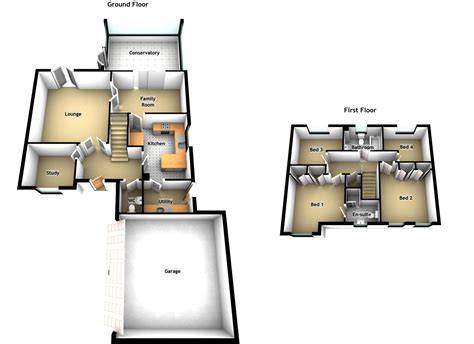 psycho house plans kitchen floor plan layouts inviting home design