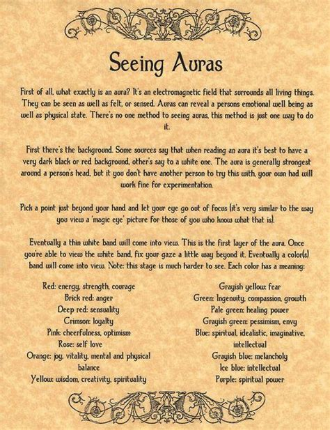 424 best witchcraft images on pinterest magick wicca 25 best ideas about book of shadows on pinterest wicca