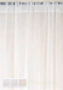 batiste curtains batiste sheer curtain drapery panels