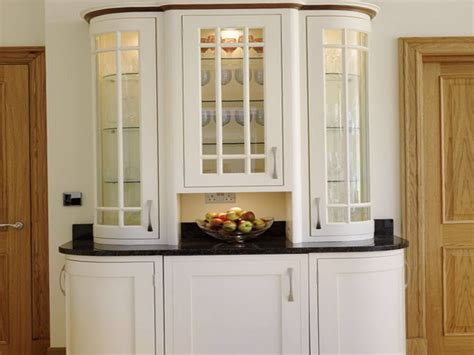 Display Kitchen Cabinets For Sale Ontario White Kitchen Display Cabinet Home Design Ideas