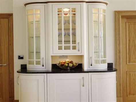 White Kitchen Display Cabinet White Kitchen Display Cabinet Home Design Ideas