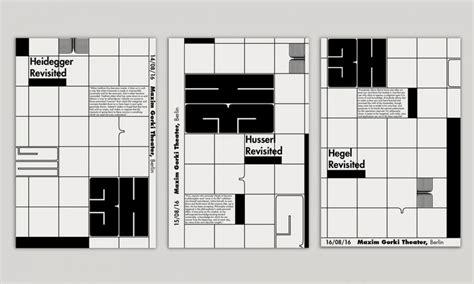 graphic design key elements 10 best poster designs images on pinterest poster