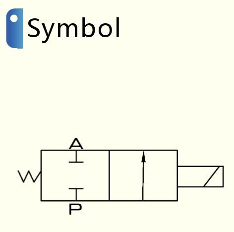 circuit diagram symbol solenoid k