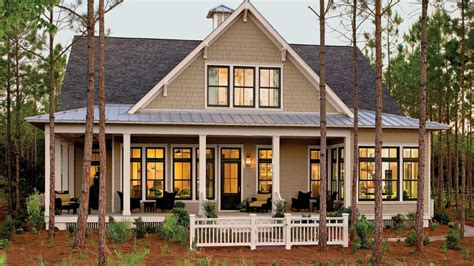 southern home house plans top 12 best selling house plans southern living