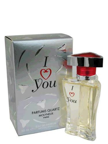 Parfum Silkygirl Loving You i you molyneux parfum un parfum pour femme 1998